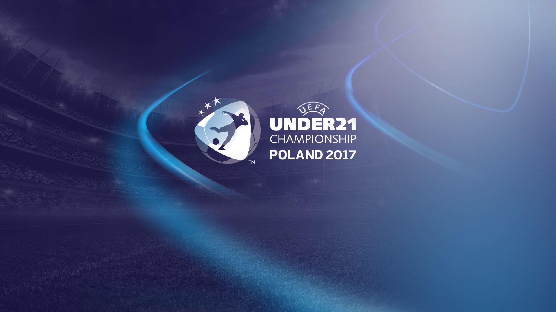 U-21: Niemcy