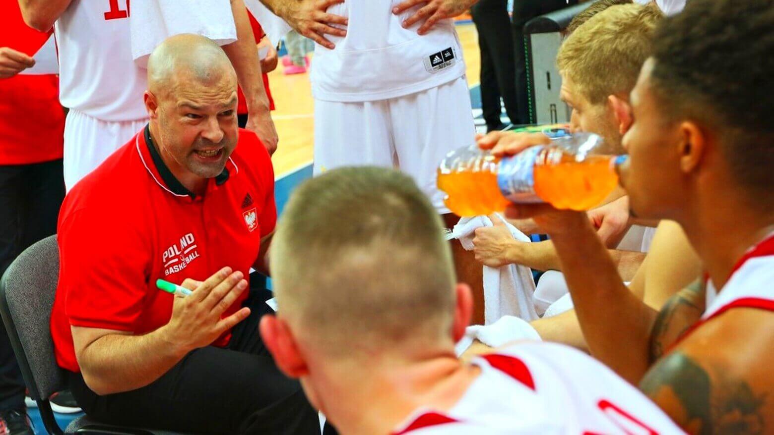 Drugi mecz Polski na EuroBaskecie – spotkanie, które trzeba po prostu wygrać. Jak wybrać bukmachera? Totolotek opinie
