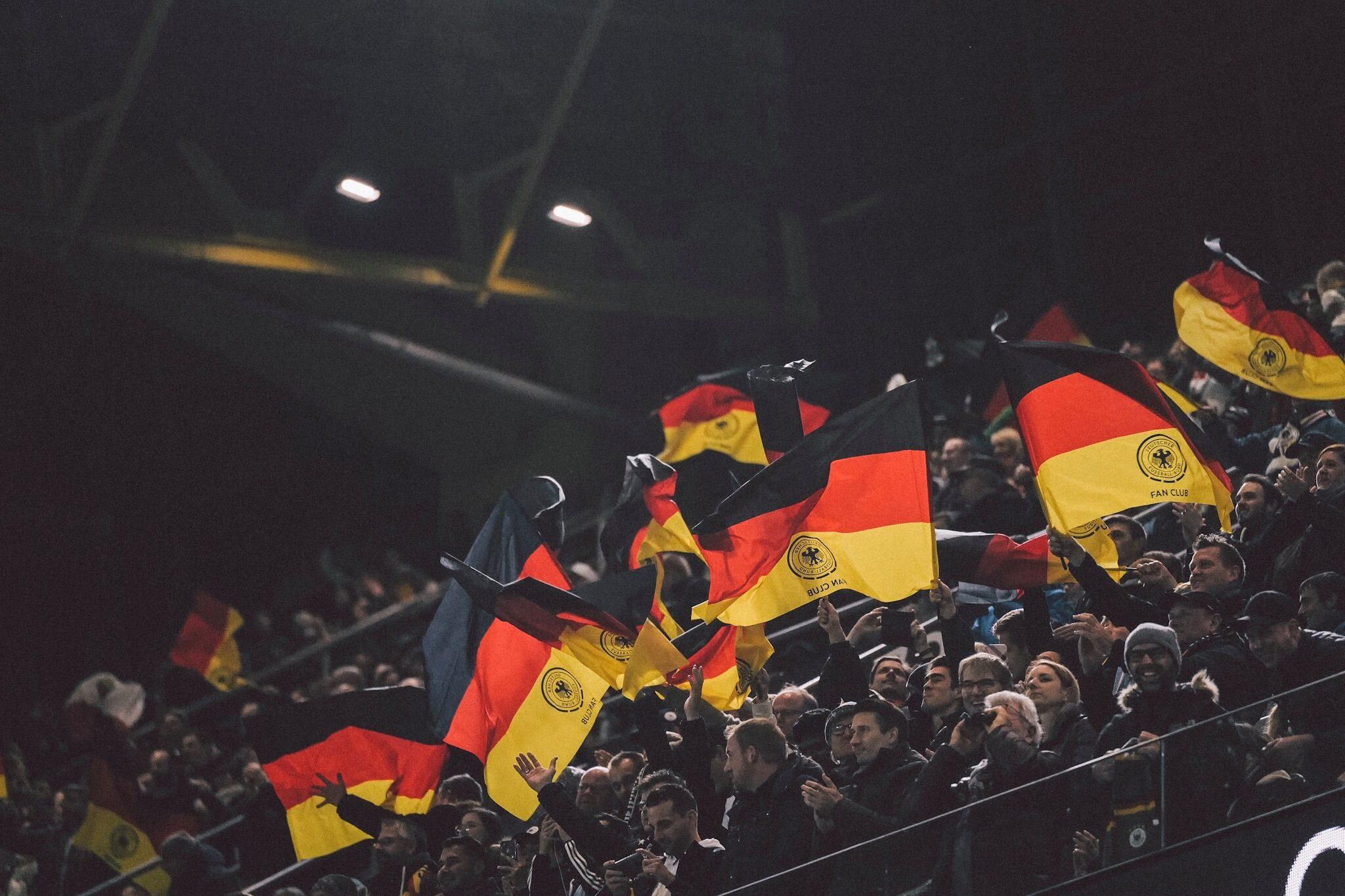 DFB BVB