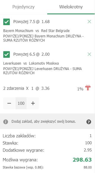 LM na 18.9 PZBUK Bayer Bayern