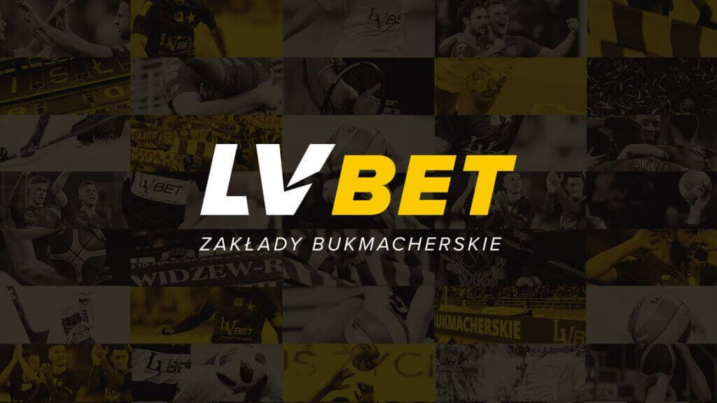 LvBet- bukmacherzy