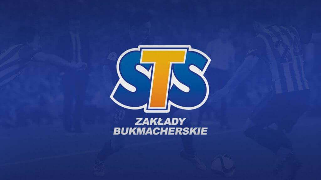 STS- bukmacherzy