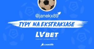Janekx89
