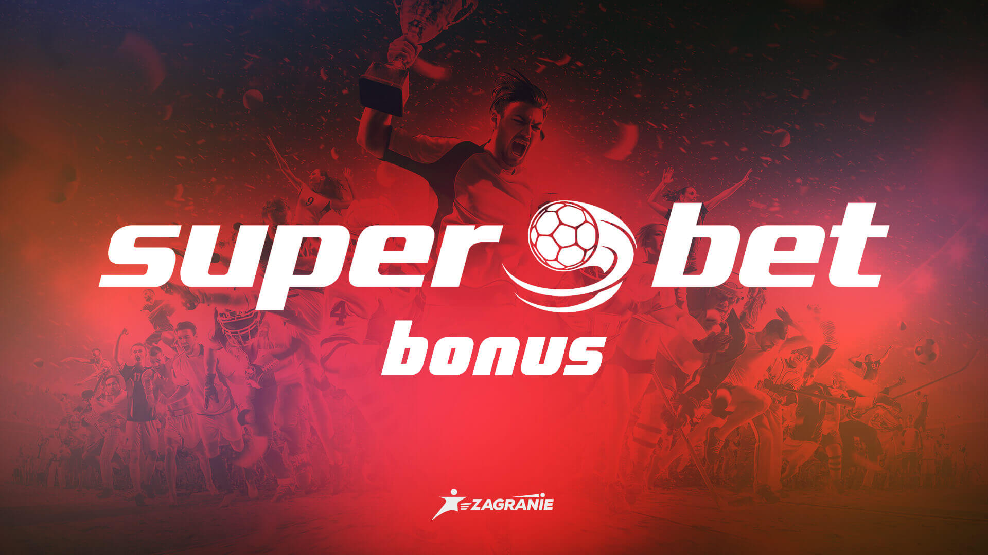 Okładka do tekstu Superbet bonus