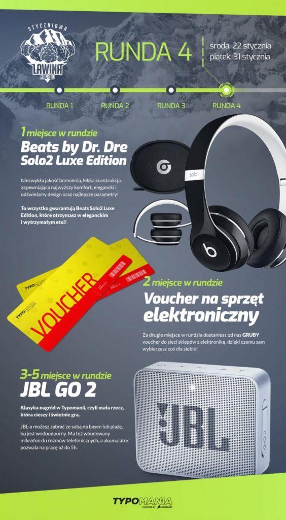 SNL_prizes_jan20_r4-768x1395