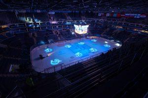 Arena Dynama Moskwa