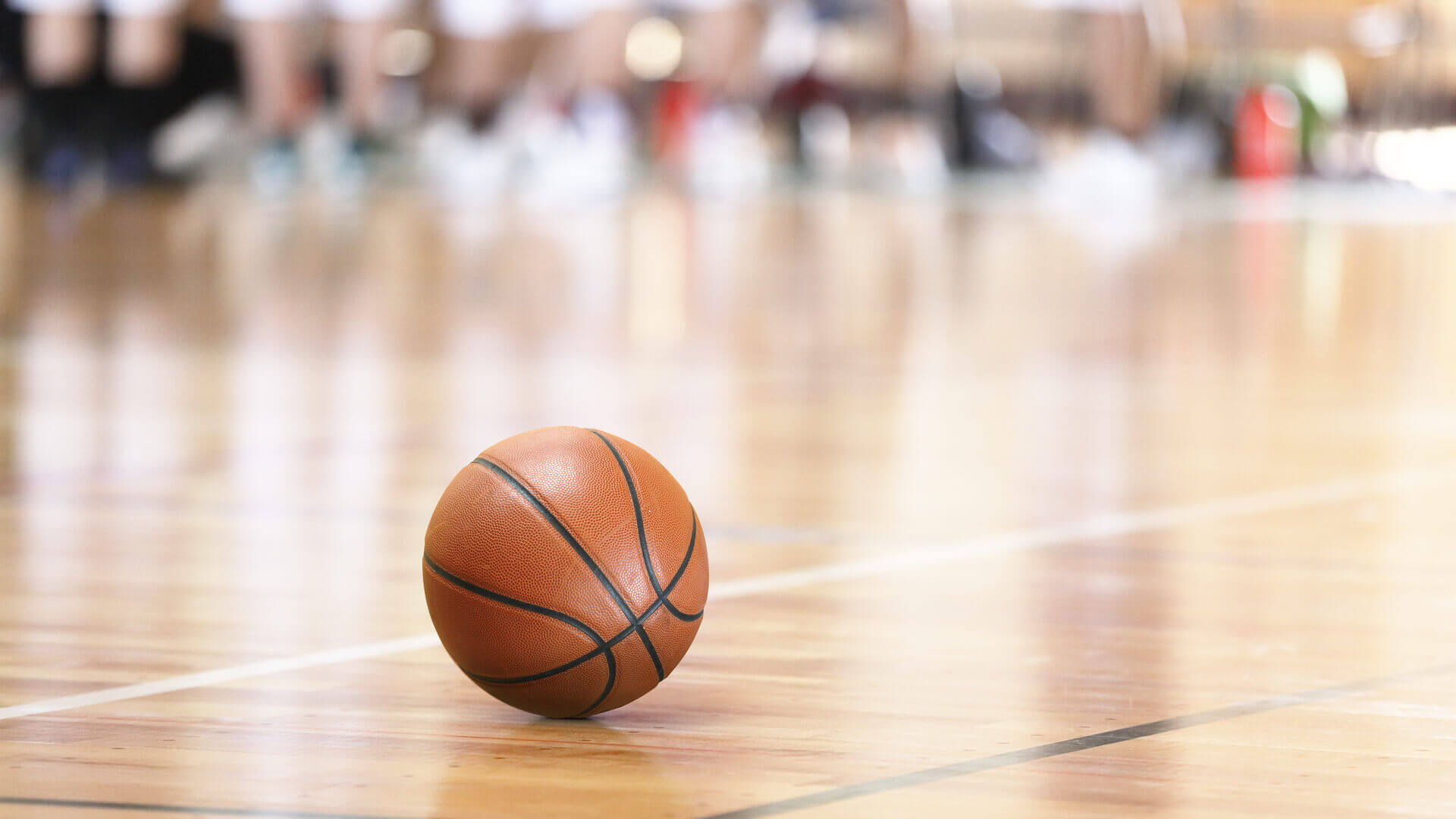 Koszykówka NBA