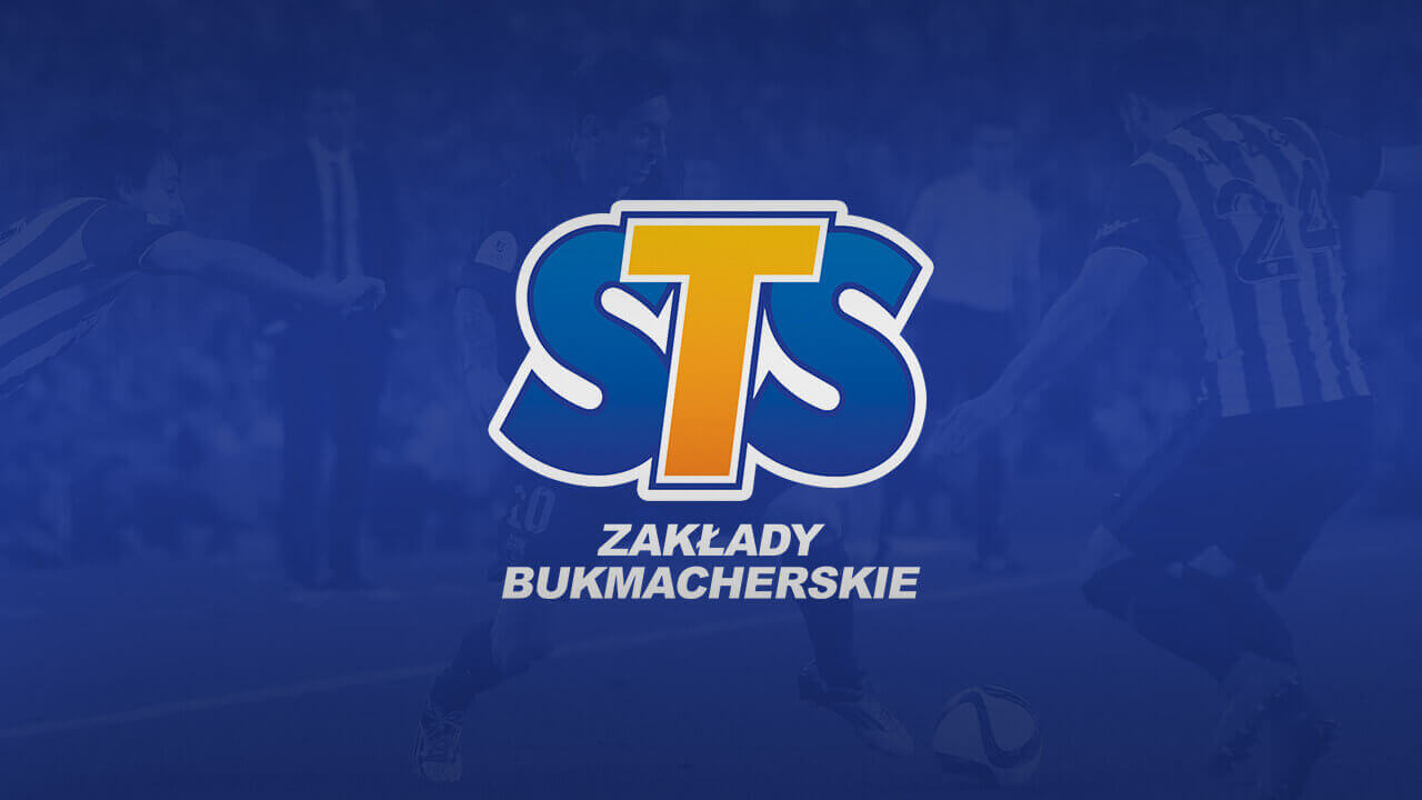 sts bukmacherzy