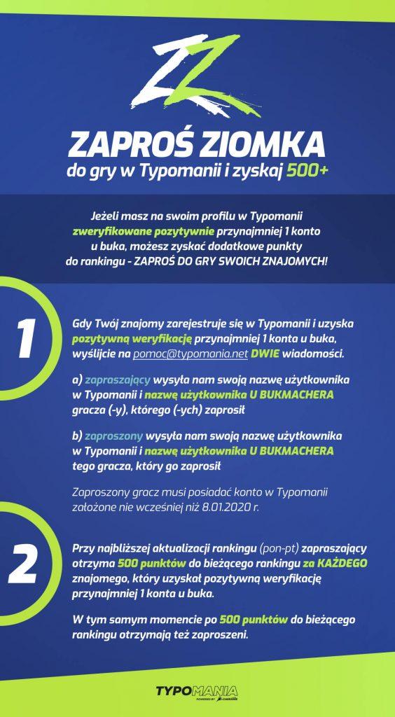 zapros_ziomka_500plus_infografika