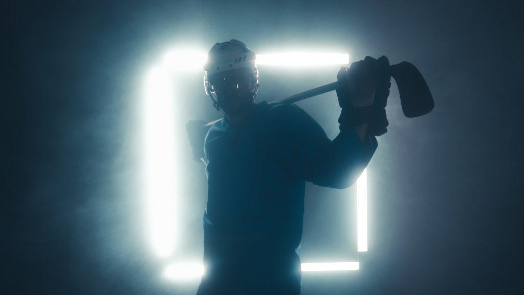 gorące typy na NHL
