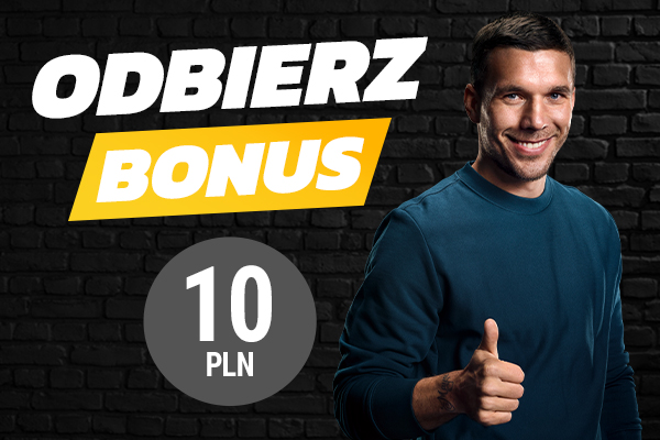 bonus Totolotek