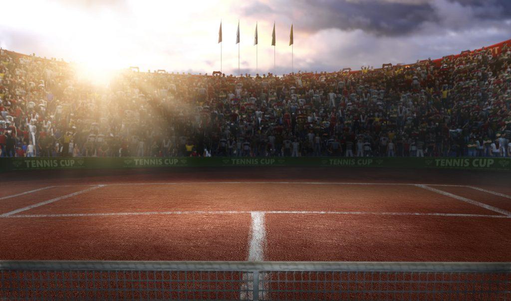 ATP Tenis